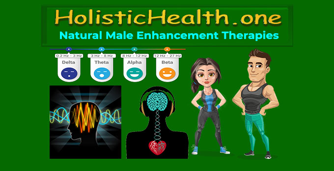 natural male enhancement herbs